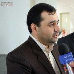 قرجه طیار,تصویب طرح اعاده اموال نامشروع در مجلس