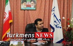Teyyar 23b 300x191 - تقدیر قرجه طیار از حضور حماسی مردم در راهپیمایی 22 بهمن