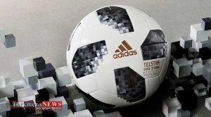 Top 2 21Kh 300x166 - ۵ توپ فوتبال برتر و مرغوبی که بهترین گزینه ها برای بازی در زمینهای مختلف هستند