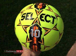 Top 3 21Kh 300x223 - ۵ توپ فوتبال برتر و مرغوبی که بهترین گزینه ها برای بازی در زمینهای مختلف هستند