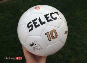 Top 4 21Kh 300x217 - ۵ توپ فوتبال برتر و مرغوبی که بهترین گزینه ها برای بازی در زمینهای مختلف هستند