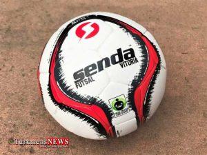 Top 5 21Kh 300x225 - ۵ توپ فوتبال برتر و مرغوبی که بهترین گزینه ها برای بازی در زمینهای مختلف هستند