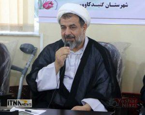 Torabi ITNAnews 22m 300x237 - خلیج فارس نامی جاودانه در تاریخ و ذهن ملت ایران است