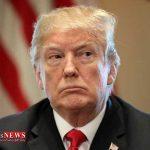 Trump 14M 150x150 - مذاکره با ترامپ طرح مشترک آمریکا و مفسدان اقتصادی