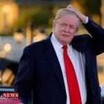 Trump 15M 150x150 - حنای تهدیدات و تحریم های ترامپ برای ایرانیان رنگ ندارد