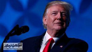 Trump 19D 300x169 - نامۀ ۵۲ کارشناس امنیتی آمریکا به دونالد ترامپ برای حفظ توافق هستهای