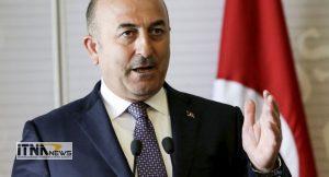 Turkey 11 M 300x162 - مخالفت ترکیه با تحریمهای علیه ایران