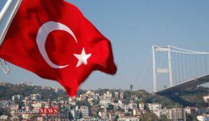 Turkey 18E 300x174 - 25 خبرنگار تركيه ای به حبس محكوم شدند