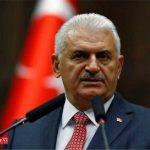 Turkey 1B 150x150 - نیروی زمینی ترکیه امروز وارد عفرین میشود