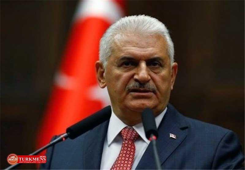 Turkey 1B - نیروی زمینی ترکیه امروز وارد عفرین میشود