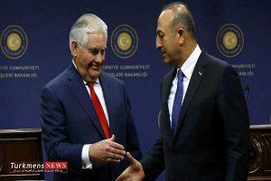 Turkey 24E 300x200 - سفر «چاوش اوغلو» به آمریکا لغو شد