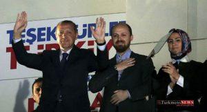 Turkey 4T 2 300x162 - بازیکن فوتبال دیروز و رییس جمهور جنجالی امروز ترکیه
