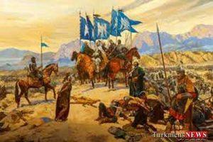 Turkmanan Saljoq 4 300x200 - مسئلهی ترکمن از دورهی سلجوقیان تا صفویه (2)