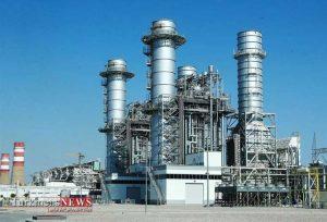 Turkmenistan 19S 300x204 - ترکمنستان در پی متنوعسازی محصولات و بازارهای صادرات انرژی