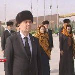 Turkmenistan Sehitleri 150x150 - Türkmenistan Şehitlerini Hatyralady