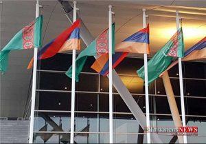 Turkmenistan TN 1 300x209 - ترکمنستان و ارمنستان 10 سند همکاری امضا کردند+تصاویر