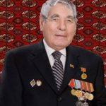 Turkmenistanyn Prezidentinin Kyblasy Malikguly 150x150 - تورکمنیستانینگ جمهورباشلیغینینگ قاقاسی آرادان چیقدی