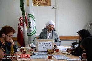 TurkmensNews Tabligat eslami 2 300x200 - سازمان تبلیغات با مشارکت های مردمی مناسبت های ملی و مذهبی برگزار می کند
