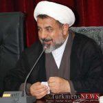 TurkmensNews Torabi 6f 150x150 - اقدام شجاعانه شهرداری در برخورد با متخلفان باعث خوشحالی است