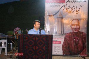 TurkmensNews Yadvareh 25 300x200 - گنبدکاووس به شهر ملی صنایع دستی تبدیل شد