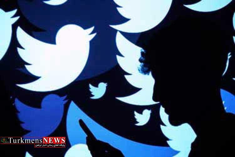 Tweeter 13M - برای ده ساله شدن فیلترینگ توئیتر در ایران
