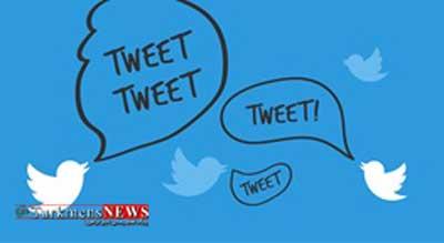 Tweeter 6E - توئیتر کی رفع فیلتر میشود؟