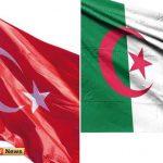 Untitled 1 26 150x150 - ترکیه الجزایر بیلن بیله لیکده کارخانه قورار