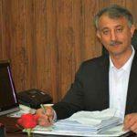 Untitled 1 37 150x150 - منتخبان ششمین دوره انتخابات شورای اسلامی گنبدکاووس مشخص شدند