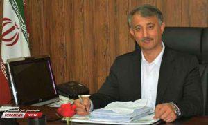 Untitled 1 37 300x181 - منتخبان ششمین دوره انتخابات شورای اسلامی گنبدکاووس مشخص شدند