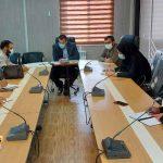 Untitled 1 38 150x150 - هیچ پرونده تخلف انتخاباتی در گنبدکاووس تشکیل نشد