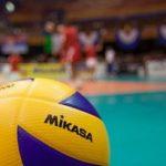 Valibal 16 Sh 150x150 - برگزاری مسابقات والیبال قهرمانی جوانان کشور در ارومیه