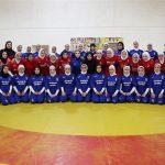 Varzesh 24B 150x150 - دعوت ورزشکار گلستانی به اردوی تیم ملی کشتی کلاسیک زنان