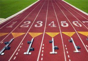 Varzesh 27F 300x209 - 300 دونده گلستانی در سومین المپیاد ورزشی گلستان شرکت می کنند