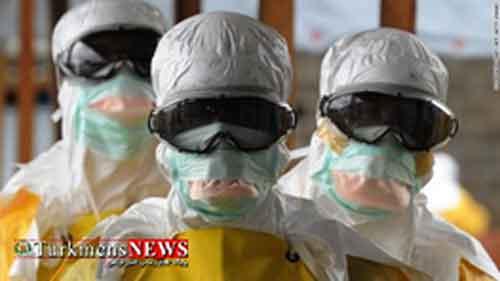 VirusX 23E - جهان برای شیوع ویروس جدید آماده میشود؛ «بیماری X»