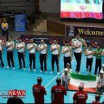 VolleyBall 5o 2 150x150 - تیم ملی والیبال نشسته ایران با شکست روسیه قهرمان جهان شد
