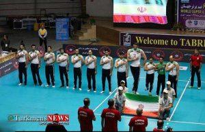 VolleyBall 5o 2 300x193 - تیم ملی والیبال نشسته ایران با شکست روسیه قهرمان جهان شد