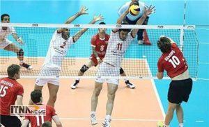 VolleyBoll 11 m 300x183 - تقلب والیبال آسیا از روی دست FIVB