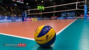 Volleyball 31O 300x169 - دعوت ورزشکاران گلستانی به اردوی تیم ملی والیبال جوانان
