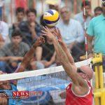 Volleyball 9A 150x150 - گلستان میزبان مسابقات والیبال ساحلی قهرمانی کارگران کشور