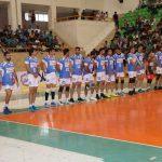 Volleyball ITNANEWS 16m 5 150x150 - تیم والیبال ایرانیان گنبدکاووس طبق برنامه از هفته آینده در بازیهای لیگ بازی میکند