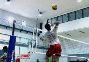 Volleyboll 24F 300x209 - تیم والیبال دانش آموزی گنبدکاووس نماینده گلستان در مسابقات کشوری شد