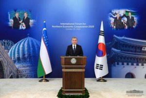WhatsApp Image 2020 10 31 at 17.47.58 300x202 - ابتکار رئیس جمهور ازبکستان جهت توسعه حمل و نقل در آسیا