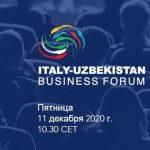 WhatsApp Image 2020 12 08 at 08.35.39 150x150 - نشست تجاری و اقتصادی ازبکستان و ایتالیا