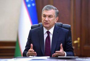 WhatsApp Image 2021 03 31 at 10.19.22 300x203 - اصلاحات و تحولات ازبکستان  توجه جامعه جهانی را به خود جلب کرد