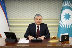 WhatsApp Image 2021 04 04 at 10.08.44 300x200 - مشارکت ازبکستان در انجمن کشورهای ترک زبان (TURKSOY,CCTS)، موجب افزایش فعالیتهای اقتصادی شد
