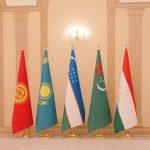 WhatsApp Image 2021 04 12 at 15.48.33 150x150 - سیاست جدید منطقهای ازبکستان: دستاوردها و چشم اندازها