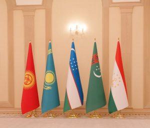 WhatsApp Image 2021 04 12 at 15.48.33 300x256 - سیاست جدید منطقهای ازبکستان: دستاوردها و چشم اندازها