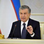 WhatsApp Image 2021 04 25 at 17.08.41 150x150 - نقش رئیس جمهور ازبکستان در شکل گیری جامعه مدنی مقتدر