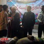 Yadvare Shohada 9M 8 150x150 - برگزاری یادواره شهدا محله ی اسلام آباد گنبد کاووس+تصاویر