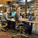 Zakrberg 15F 150x150 - سهامداران فیسبوک خواستار استعفای مارک زاکربرگ هستند